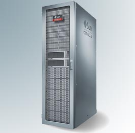 gh-oracle-zfs